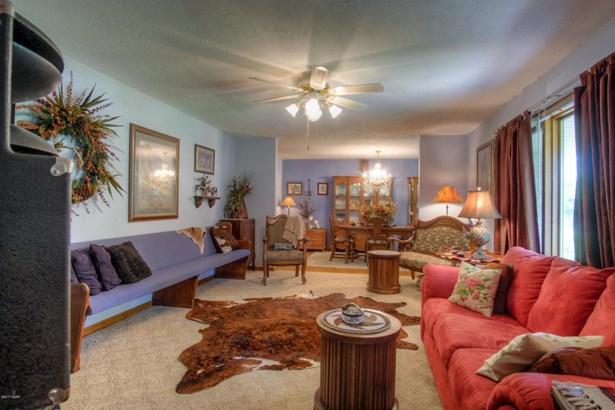 Farm House, Single Family - Freestanding - Seneca, MO (photo 3)