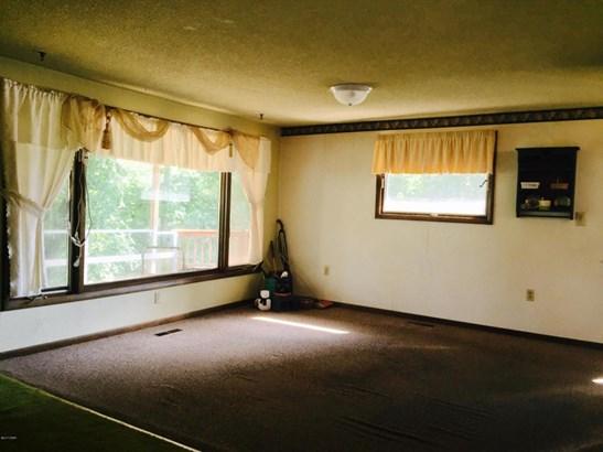 Cabin, Single Family - Freestanding - Lamar, MO (photo 2)