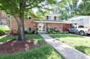 Split Level, Single Family - Freestanding - Webb City, MO (photo 1)