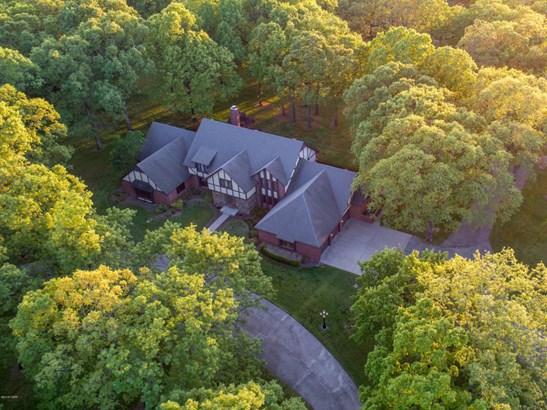 Tudor, Single Family - Freestanding - Joplin, MO (photo 5)