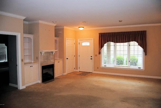 Patio Home, Single Family - Freestanding - Carthage, MO (photo 5)