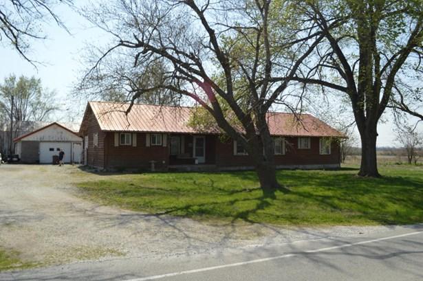 Ranch, Farm - Carthage, MO (photo 4)