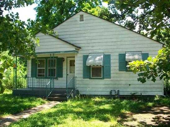Bungalow,Cottage, Single Family - Freestanding - Joplin, MO (photo 1)