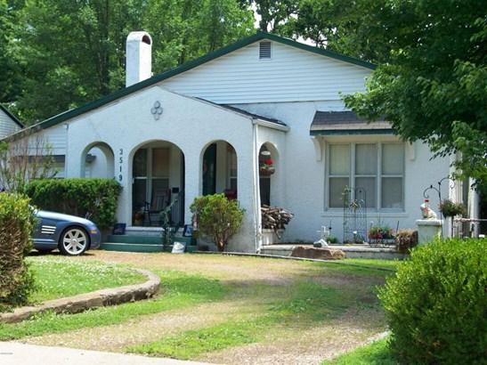 Single Family - Freestanding, Spanish - Joplin, MO (photo 1)