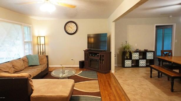 Ranch, Single Family - Freestanding - Carthage, MO (photo 3)