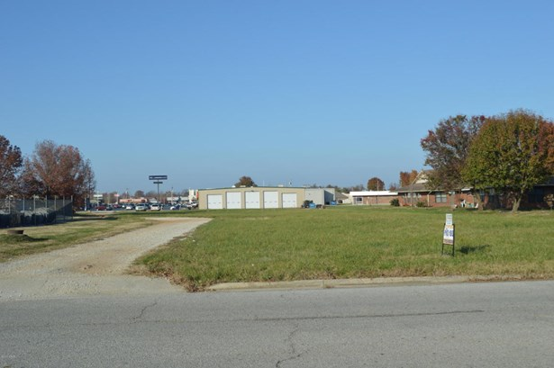 Commercial - Carthage, MO (photo 2)