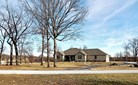 Ranch, Single Family - Freestanding - Webb City, MO (photo 1)