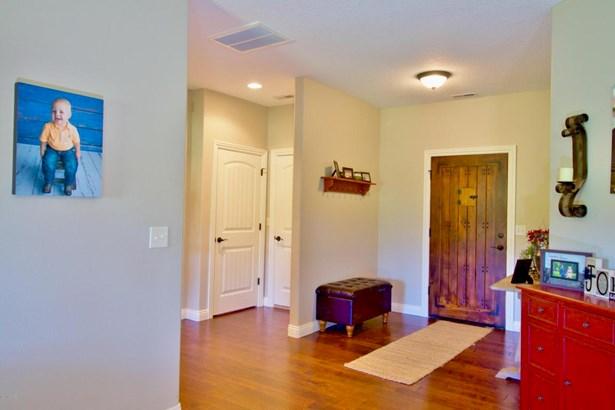 Craftsman, Single Family - Freestanding - Carthage, MO (photo 2)
