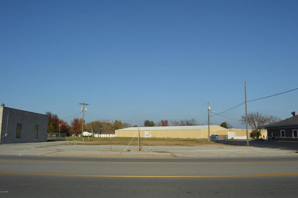 Commercial - Carthage, MO (photo 3)