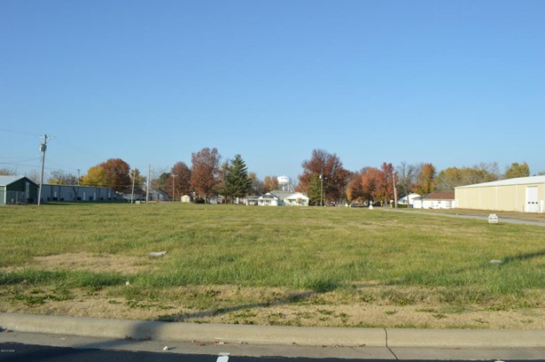 Commercial - Carthage, MO (photo 4)
