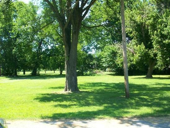 Residential - Seneca, MO (photo 1)