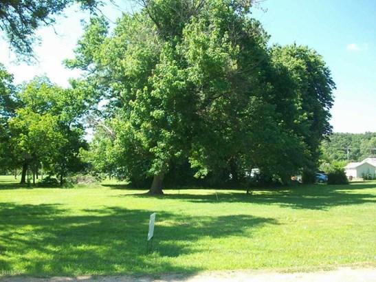 Residential - Seneca, MO (photo 2)