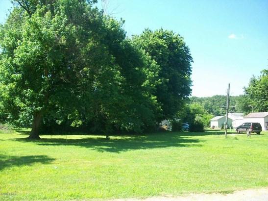 Residential - Seneca, MO (photo 3)