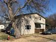 Contemporary, Single Family - Freestanding - Carterville, MO (photo 1)
