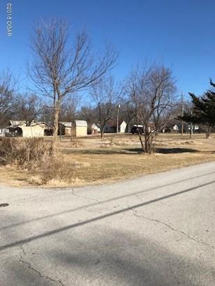 Residential - Oronogo, MO (photo 2)