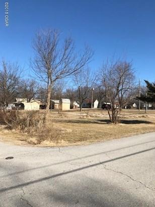 Residential - Oronogo, MO (photo 3)