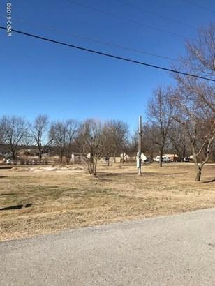Residential - Oronogo, MO (photo 4)