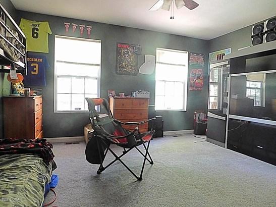 Single Family - Freestanding, Contemporary,Ranch - Seneca, MO (photo 5)