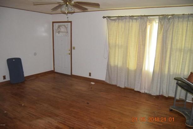Ranch, Single Family - Freestanding - Monett, MO (photo 5)