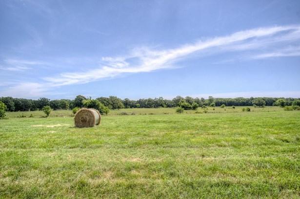 Farm, Single Wide - Seneca, MO (photo 5)