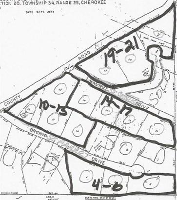 Residential - Galena, KS (photo 1)