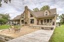 Cabin,Traditional, Single Family - Freestanding - Neosho, MO (photo 1)