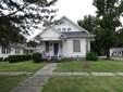 Colonial, Single Family - Freestanding - Webb City, MO (photo 1)