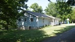 Ranch, Single Family - Freestanding - Webb City, MO (photo 1)