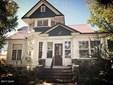 Single Family - Freestanding, Victorian - Webb City, MO (photo 1)