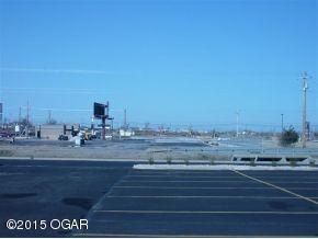 Commercial - Joplin, MO (photo 2)