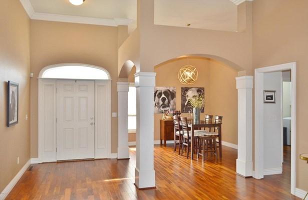 Traditional, Single Family - Freestanding - Joplin, MO (photo 2)