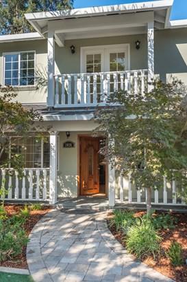 1826 Maddux Drive, Redwood City, CA - USA (photo 2)