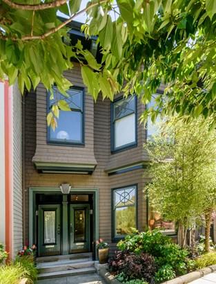 209 Corbett Avenue, San Francisco, CA - USA (photo 2)