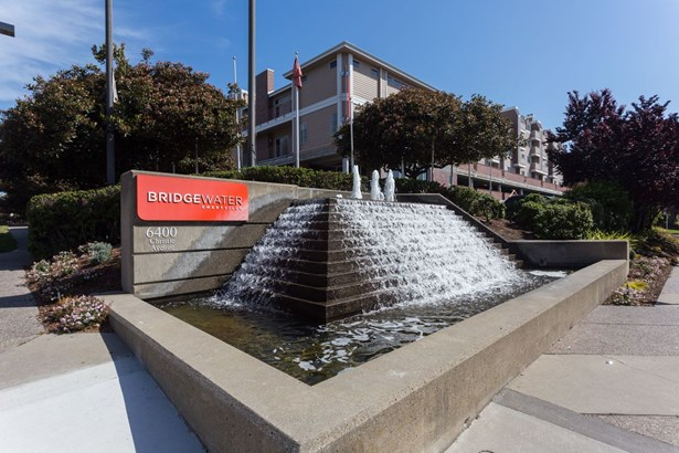 6400 Christie Ave, # 3110 # 3110, Emeryville, CA - USA (photo 1)