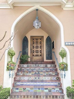 3701 Clay Street, # 3 # 3, San Francisco, CA - USA (photo 2)
