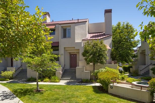 5 Commons Lane, Foster City, CA - USA (photo 1)