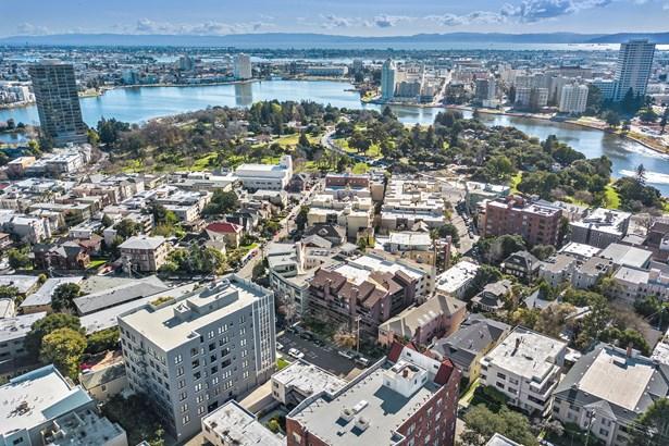 295 Lenox Ave, # 104 # 104, Oakland, CA - USA (photo 1)