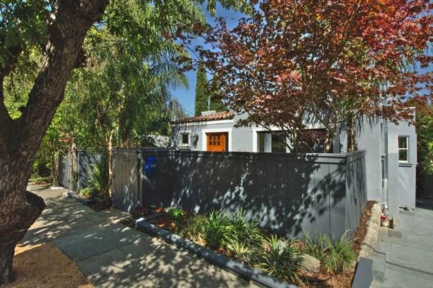 516 Manzanita Avenue, Corte Madera, CA - USA (photo 2)