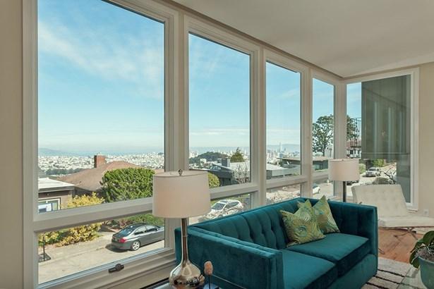145 Mountain Spring Avenue, San Francisco, CA - USA (photo 1)