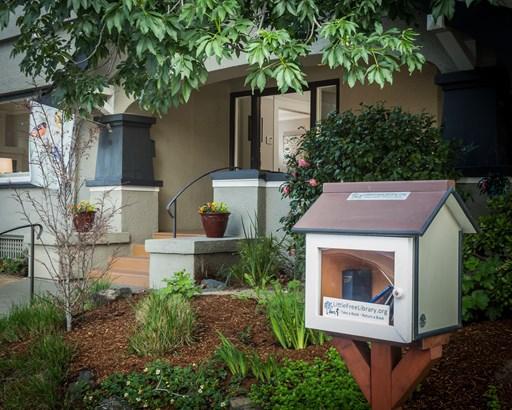 5845 Ayala Ave, Oakland, CA - USA (photo 2)