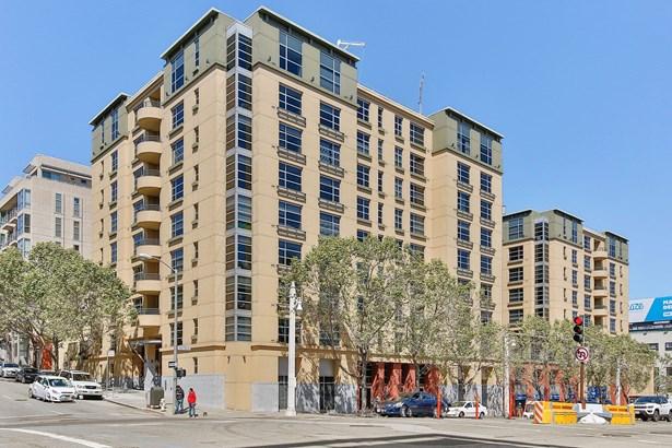 1800 Washington Street, # 414 # 414, San Francisco, CA - USA (photo 1)