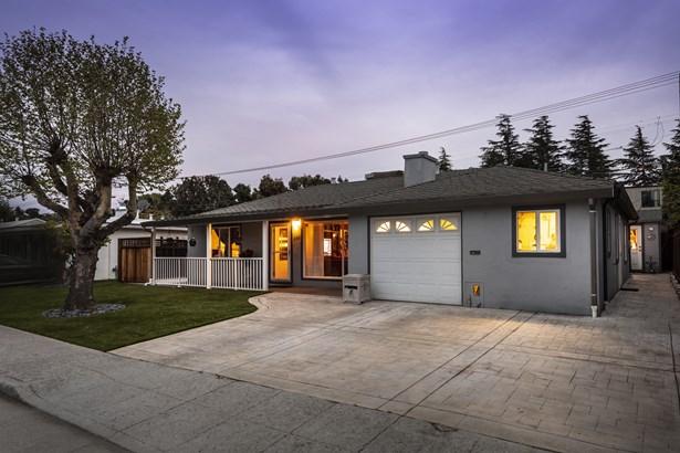 248 E. 40th Avenue, San Mateo, CA - USA (photo 2)