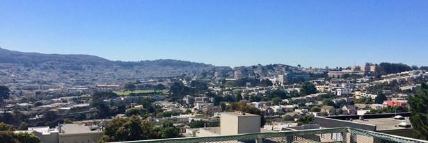 331 Joost Avenue, San Francisco, CA - USA (photo 2)