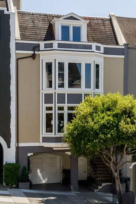 2255 Clay Street, San Francisco, CA - USA (photo 2)
