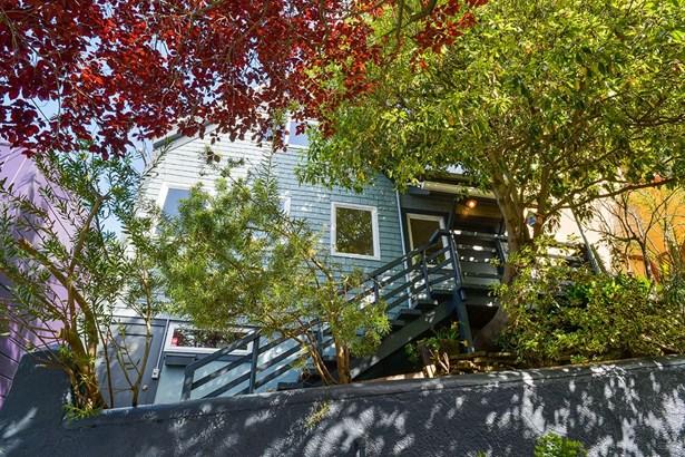 53 Elsie Street, San Francisco, CA - USA (photo 2)