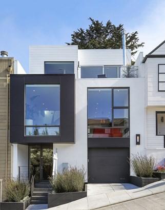 725 Duncan Street, San Francisco, CA - USA (photo 2)