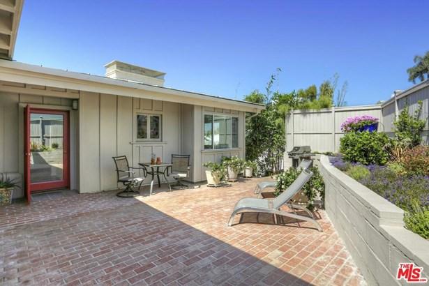 Mid Century, Single Family - Los Angeles (City), CA (photo 1)