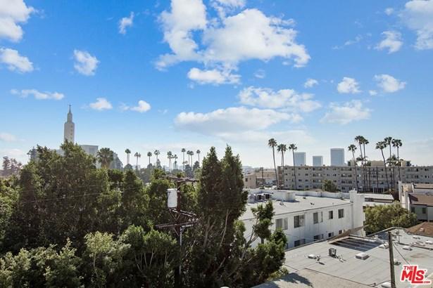 Condominium, Modern - Los Angeles (City), CA (photo 2)