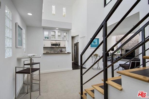 Condominium, Modern - Los Angeles (City), CA (photo 3)