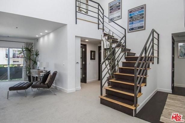 Condominium, Modern - Los Angeles (City), CA (photo 4)